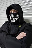 Балаклава сталкер (Stalker) FDR