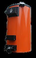 Твердотопливный котел LIP Energy+ 40kWt