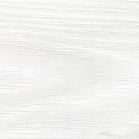 Панель ПВХ (Decomax) 27/1 Ясен білий (0,25*3,0)