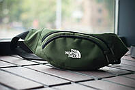 Поясная сумка The North Face