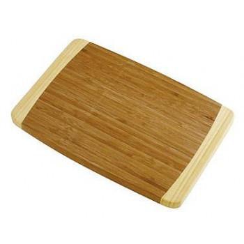 Доска разделочная Tescoma Bamboo 26*16 см 379810