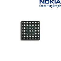 Микросхема управления питанием 4396299 AVILMA v1.05c для Nokia 6210c/6290/6500c/6500s, оригинал