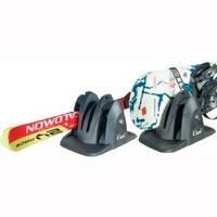 Магнитный багажник для лыж Gev Shark GE 8944