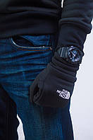 Варежки The North Face, фото 1