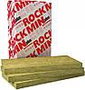 Утеплитель Rockwool ROCKMIN Plus 100 мм