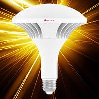 Светодиодная лампа ELECTRUM Pine 50W PA Е27 4000 LF-50