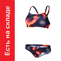 Купальник Speedo LZR Allover 2 Piece Rippleback