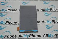 Дисплей для мобильного телефона Samsung S7260 / S7262