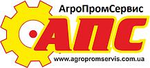 АгроПромСервис
