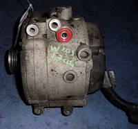Генератор с водяным охлаждениемMercedesC-class W203 2.0cdi. 2.2cdi, 2.7cdi2000-2007190A, CA1838IR, 0001501