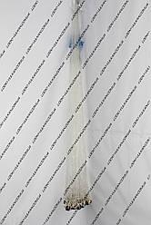 Кастинговая сеть для загородей профессиональная 4м