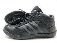 Ботинки зимние мужские Adidas Doroga мех