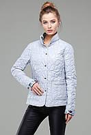 Женская весенняя куртка  Рима Nui Very (Нью вери)  по низким ценам