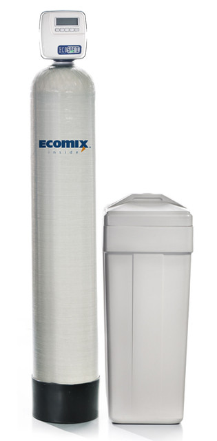 Фильтры комплексной очистки