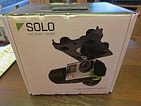 Подвес Solo Gimbal для камеры GoPro квадрокоптера 3DR, фото 1