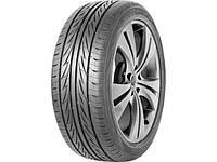 Bridgestone Sporty Style MY-02 175/70 R13 82H