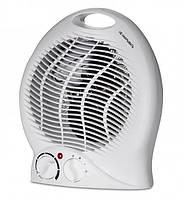 Тепловентилятор Heater MS H 0002 Дуйка Обогреватель