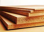 Плиты ДСП: особенности работы с материалом