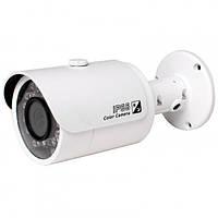 2МП камера Dahua DH-IPC-HFW1220S-S3