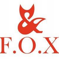 Гель-лак F.O.X.