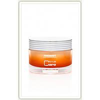 C-Mild cream / Крем з вітаміном С SPF12 100мл.