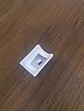 Подставка для палочек (6см), фото 3