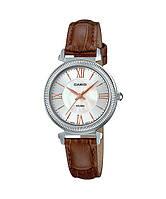 Женские часы Casio LTP-E409L-7AVDF