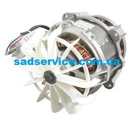 Электродвигатель для AL-KO 4.6, 46.4 E