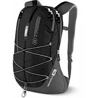 Спортивный рюкзак Trimm на 16л для туризма