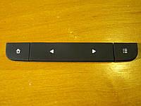Корпус кнопки для электронной книги PocketBook 626 Touch Lux 3