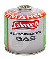 Картридж газовый Coleman C300 Performance Gas (3000004539)