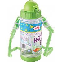 Бутылочка для воды VGR 400 мл