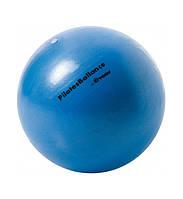 Мяч для пилатеса TOGU Pilates Ballance Ball 30 см (синий)