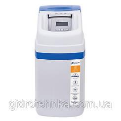 Фильтр комплексной очистки 1018 Сab CE