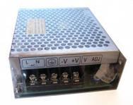 Блоки питания для видеонаблюдения и сигнализации
