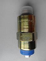 ISKRA Клапан электромагнитный 11 728 121 CAV 12V