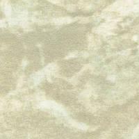 Подоконник Werzalit, серия Exclusiv, мрамор светлый 008 6000х300