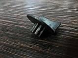 Запчасть к швейной машинке Версаль каретка, фото 2