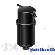 Фильтр топливный 2.0TDI Volkswagen Сrafter 2011- Purflux