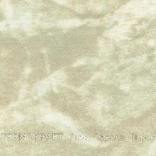 Подоконник Werzalit, серия Массив, мрамор светлый 008 6000х500