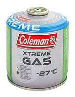 Картридж газовый Coleman C300 Xtreme Gas (3000004537)