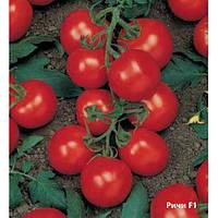 Семена томата Ричи F1 (5 г) Bejo Zaden