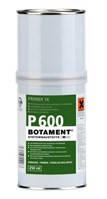 Праймер для кислотостійкого герметика P600 (250 мл) для пористих основ
