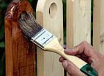 Біозахисти для бетона та дерева