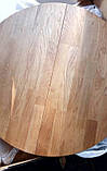 Стол Октавия (дуб), фото 5
