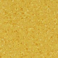 Grabo Fortis Gold гомогенный коммерческий линолеум