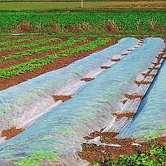Агроволокно Premium-agro 19г/м2 - 3,2х100м