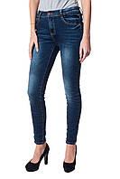 MIMI DAVE 010 женские джинсы (27-32/6ед.) Весна 2017