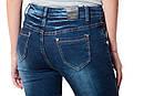 MIMI DAVE 010 женские джинсы (27-32/6ед.) Весна 2017, фото 4