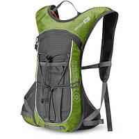 Легкий рюкзак Trimm Biker на 6 литров